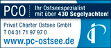 https://www.pc-ostsee.de